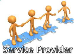 service provider.png